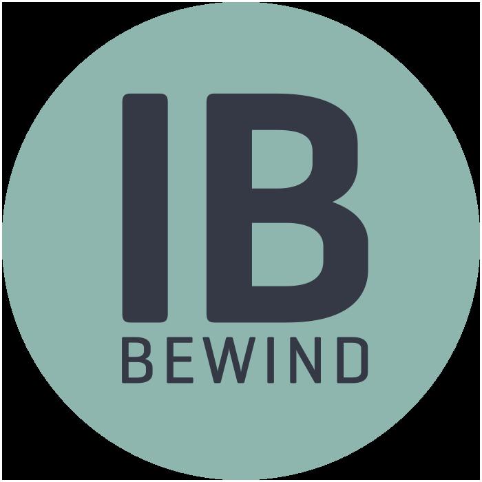 IB Bewind bewindvoering en administratie