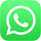 whatsapp icoon